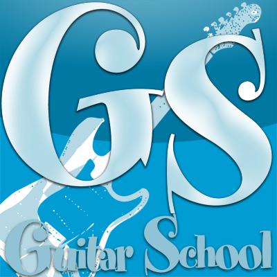 Guitar School Saint-Malo